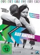 download Auf Anfang [:reprise] (2006)