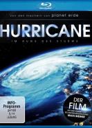 download Hurricane Im Auge des Sturms