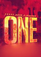 download Sound Rush & Villain - One