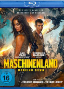 download Maschinenland Mankind Down (2017)