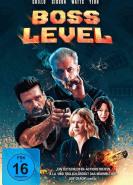 download Boss Level
