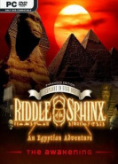 download Riddle Of The Sphinx The Awakening Enhanced Edition