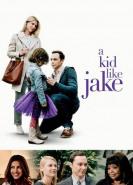 download Ein Kind wie Jake