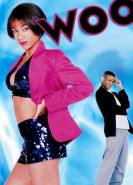 download Woo