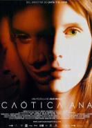 download Chaotisch Ana