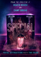 download The Special (2020)