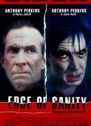 download Split Edge of Sanity