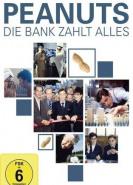download Peanuts - Die Bank zahlt alles (1996)