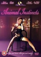 download Animal Instinct
