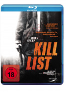download Kill List