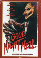download Good Night Hell