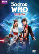 download Doctor Who Shada