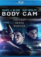 download Body Cam (2020)