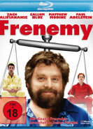 download Frenemy