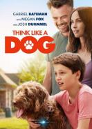 download Scott Denke Wie Ein Hund