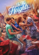 download In the Heights