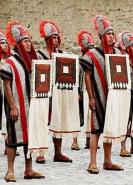 download Untergang der Inka - Friedhof einer Rebellion
