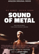 download The Sound of Metal