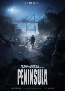 download Peninsula