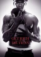 download Get Rich or Die Tryin
