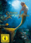 download The Little Mermaid (2018)