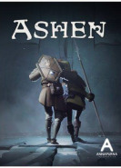 download Ashen