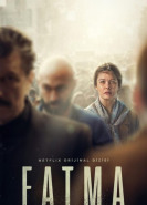 download Fatma S01E03