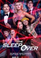 download The Sleepover