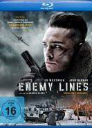 download Enemy Lines - Codename Feuervogel