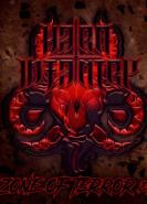 download Hard Infantry - Zone of Terror