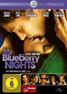 download My Blueberry Nights