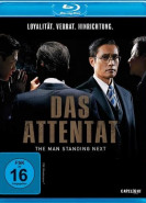 download Das Attentat The Man Standing