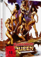 download Barbarian Queen