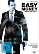 download Easy Money - Spür die Angst