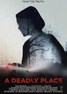 download A Deadly Place
