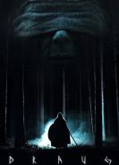 download Viking Dark Ages