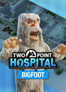download Two Point Hospital Bigfoot