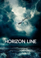 download Horizon