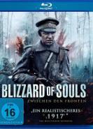download Blizzard of Souls - Zwischen den Fronten