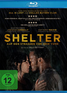 download Shelter - Auf den Strassen von New York