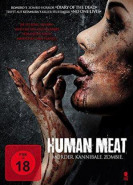 download Human Meat