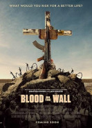 download Blood on the Wall - Mexikos Drogenkrieg