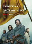 download Outlaw King
