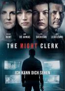 download The Night Clerk