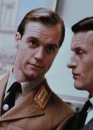 download ZDF History Albert Speer und der Traum von Hollywood