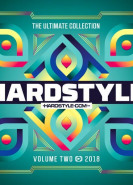 download VA - Hardstyle The Ultimate Collection 2018 Vol. 2