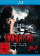 download Unhinged - Verstört und Ausgehungert