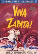 download Viva Zapata