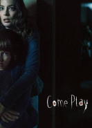 download Come Play