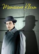 download Monsieur Klein